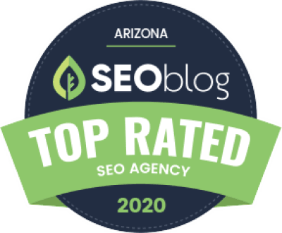 Top Rated SEO Agency