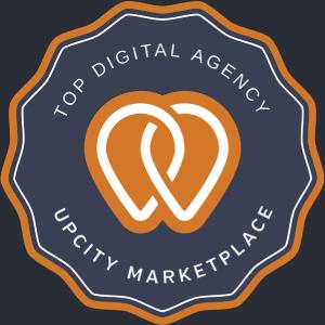 Signa Marketing Upcity Badge