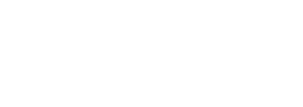 Signa Marketing Logo