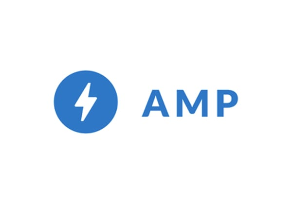 What is Google AMP & How Accelerated Mobile Pages Affects SEO