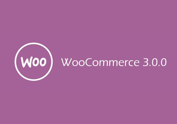WooCommerce 3.0 is Here! What Does This Mean For You?
