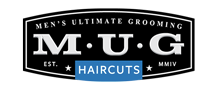 MUG – Men's Ultimate Grooming