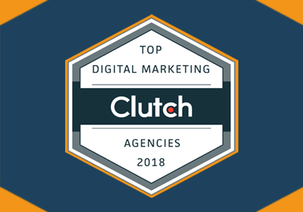 clutch.co top agency in phoenix